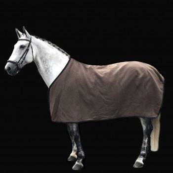 Wolle - Die Pferdedecke
